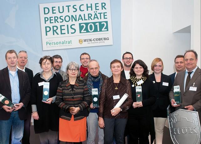 www.DeutscherPersonalraete-Preis.de