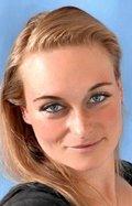 Porträt Alexia Wollf
