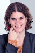 Sonja Staack (GEW)