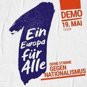 Freies Banner der Initiative
