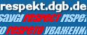 DGB Respekt