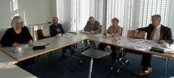 Arbeitskreis-Tagung