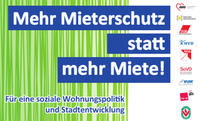 6. Berliner sozialgipfel