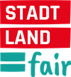 Stadt-Land-Fair