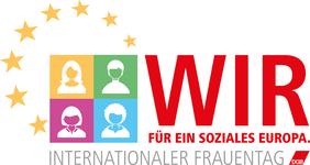 DGB fordert europaweite Durchsetzung gleicher Löhne und fairer Arbeitsbedingungen
