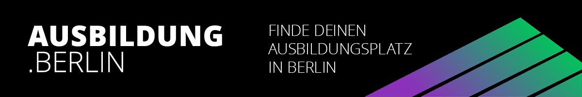 #SuchenFindenStarten