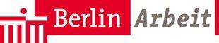 Logo Berlin Arbeit