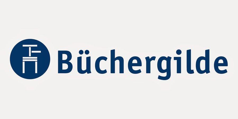 Logo Büchergilde