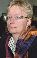 Claudia Spreen