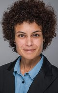 Julia Görlitz