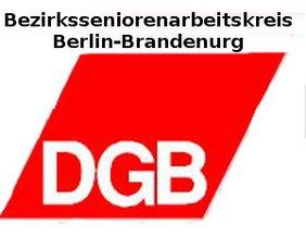BSAK-Logo