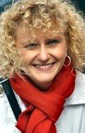 Porträt Silke Winkler