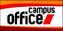 Logo Campusoffice