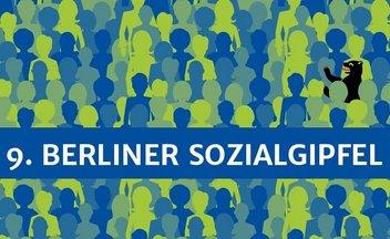 berliner-sozialgipfel.de