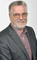 Porträt Reinhard Porazik