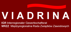 Logo IGR Viadrina