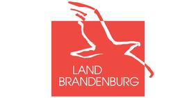 Bildmarke Land Brandenburg