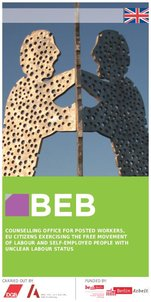 BEB Flyer