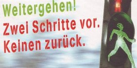 Frauentag 2007