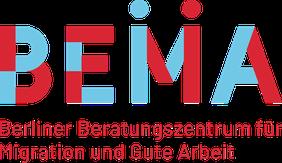 """Beratungsbüro für entsandte Beschäftigte in Berlin: DGB in Kooperation mit """"Arbeit und Leben"""" und dem """"Einheitlichen Ansprechpartner"""""""