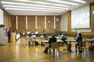 2.6.2021 - Frauenkonferenz des DGB Berlin-Brandenburg Frauenkonferenz des DGB Berlin-Brandenburg